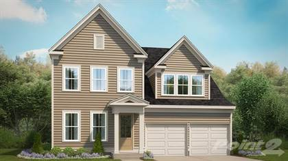 Singlefamily for sale in 1498 Benham Drive, Snellville, GA, 30078