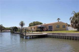 Single Family for sale in 1866 VENETIAN POINT DRIVE, Clearwater, FL, 33755