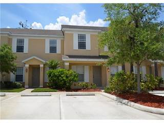 Townhouse for rent in 6214 FLAGFISH COURT, Bradenton, FL, 34202