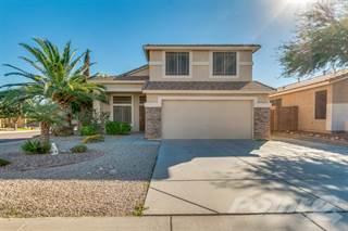 Single Family for sale in 9137 W CLARA Lane , Peoria, AZ, 85382