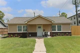 Single Family for sale in 3879 Arbor Street, Houston, TX, 77004