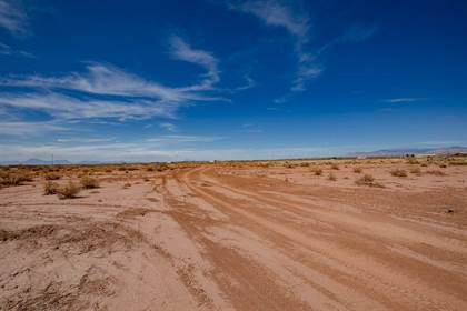 Lots And Land for sale in 18 Coyote Calle, Tularosa, NM, 88352