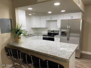 Propiedad residencial en venta en 4749 E BELLEVIEW Street, Phoenix, AZ, 85008