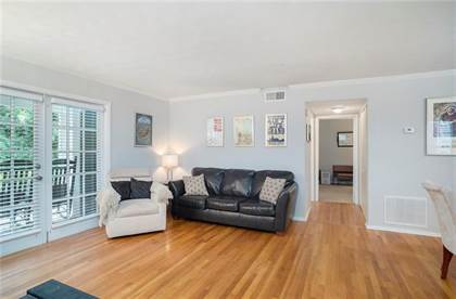 Residential Property for sale in 1150 Collier Road M4, Atlanta, GA, 30318