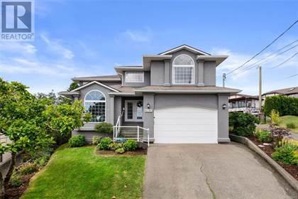 Single Family for sale in 6191 Palahi Pl, Duncan, British Columbia, V9L4Y6
