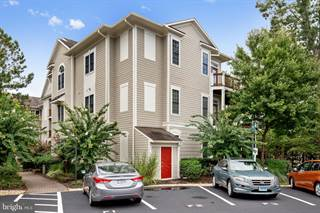 Condo for sale in 603 RUNABOUT LOOP 603, Solomons, MD, 20688