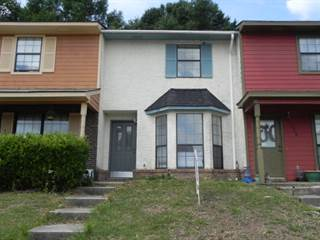 Townhouse for sale in 177 LAKEVIEW DRIVE, Daleville, AL, 36322