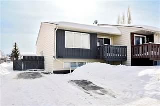 Residential Property for sale in 9451 64 Avenue, Grande Prairie, Alberta
