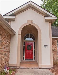 Residential Property for sale in 1432 Timberline  DR, Fayetteville, AR, 72704