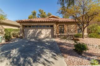 Residential Property for sale in 1090 E Saddle Way, San Tan Valley, AZ, 85143