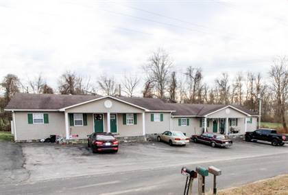 Multifamily for sale in 128 Milton Heights Rd, Russell Springs, KY, 42642