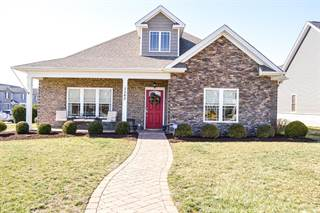 Single Family for sale in 1143 Lindenshire Drive, Forest, VA, 24551