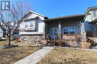 Single Family for sale in 31 Grand River Boulevard W, Lethbridge, Alberta, T1K7P1