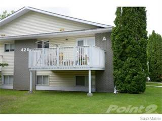 Multi-family Home for sale in #1A - 426 Berini Drive, Saskatoon, Saskatchewan