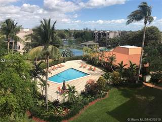 Condo for sale in 13120 SW 92 Ave B414, Miami, FL, 33176