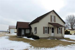 Single Family for sale in 1890 IL ROUTE 84 N Route, Thomson, IL, 61285