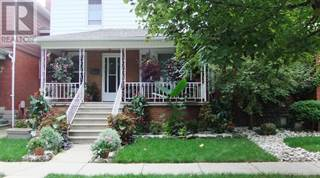Single Family for sale in 917 WINDERMERE, Windsor, Ontario