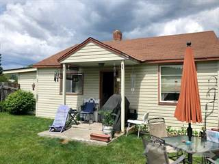 Residential Property for sale in 148 Mahoney Road, Libby, MT, 59923