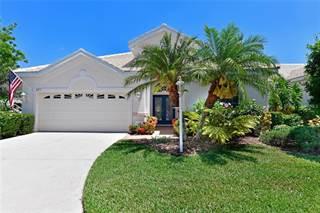Single Family for sale in 6711 SPRING MOSS PLACE, Bradenton, FL, 34202