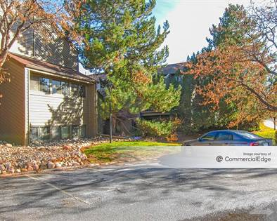Other Real Estate for sale in Lima St. & Arapahoe Rd., Centennial, CO, 80112