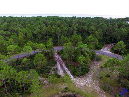 Lots And Land for sale in 147 Lightning Bug, Sopchoppy, FL, 32358