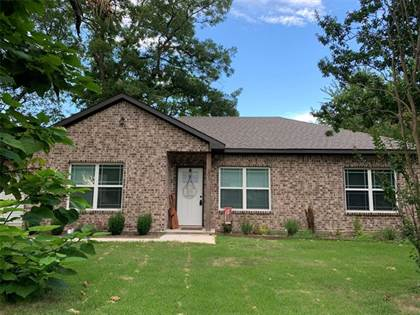 Residential Property for sale in 201 S Neathery Avenue, Collinsville, TX, 76233
