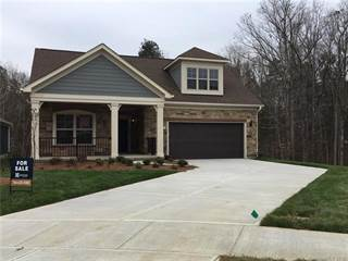 Single Family for sale in 1231 Avalon Place, Stalling, NC, 28104