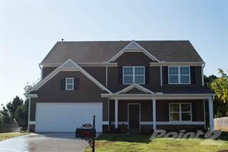 Single Family for sale in 1207 Betsy Ross Lane, Hoschton, GA, 30549