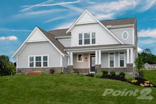 Single Family for sale in 2115 Tuscanyview Drive, Ft Mitchell, KY, 41017