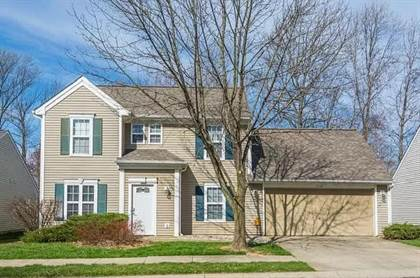 Residential Property for rent in 2204 S Laurelwood Drive, Bloomington, IN, 47401