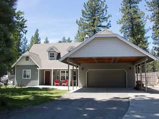 Single Family for sale in 211  Carol Avenue, Chester, CA, 96020
