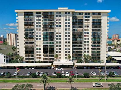 Residential Property for sale in 400 ISLAND WAY 601, Clearwater, FL, 33767