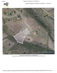 Land for sale in 2135 Ringneck Court, Moore Township, PA, 18064