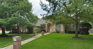 Single Family for sale in 914 Hilton Drive, Mansfield, TX, 76063