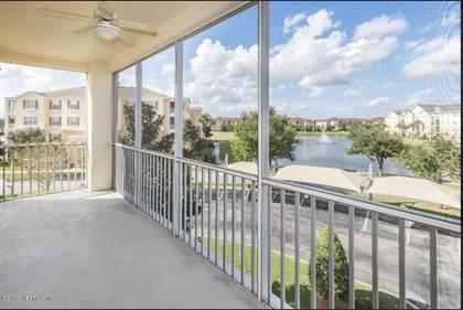 Residential Property for sale in 9831 DEL WEBB PKWY 3305, Jacksonville, FL, 32256