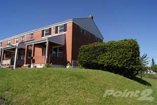 Residential for sale in 7954 Charlesmont Rd., Dundalk, MD, 21222