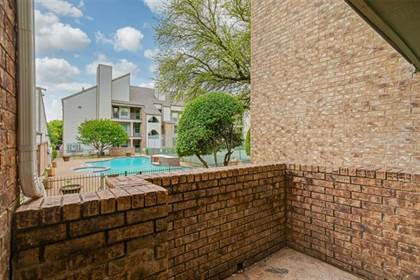 Residential Property for sale in 6108 Abrams Road 107, Dallas, TX, 75231