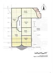 Lots And Land for sale in 3864 Abbott STREET, Regina, Saskatchewan, S4R 3R8