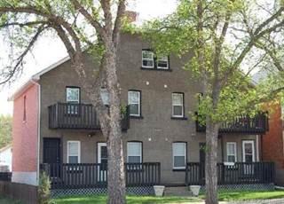 Multi-family Home for sale in 733 7 Street SE, Medicine Hat, Alberta