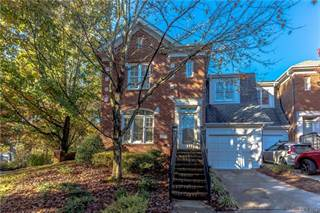 Single Family for sale in 3436 Stettler View Road, Charlotte, NC, 28210