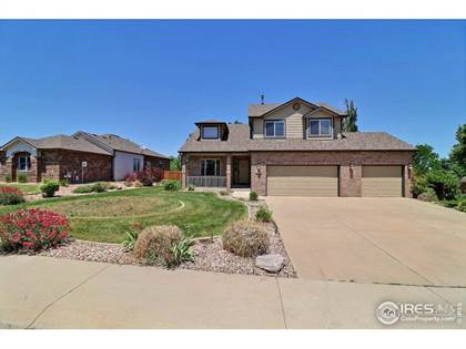 Residential Property for sale in 4309 29th St Rd, Greeley, CO, 80634