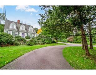 Single Family for sale in 207 Thatcher Street, Westwood, MA, 02090