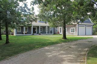 Single Family for sale in 16 Andrew Way, Truro, MA, 02652