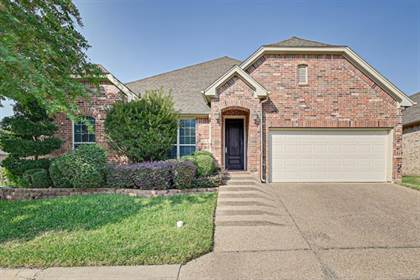 Residential Property for sale in 5102 Quince Orchard Court, Arlington, TX, 76017