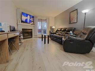 Condo for sale in 126 Edinburgh PLACE 113, Saskatoon, Saskatchewan, S7H 5J7