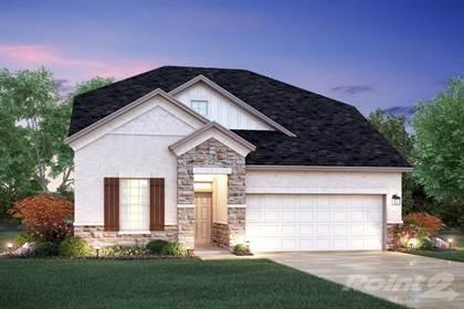 Singlefamily for sale in 2701 Sebring Circle, Austin, TX, 78747