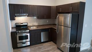 Apartment for rent in Evanson - 2 bedroom renovated suite, Winnipeg, Manitoba