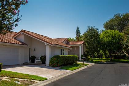 Residential for sale in 27733 Calle Valdes, Mission Viejo, CA, 92692