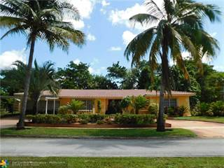 Single Family for sale in 690 SW 65th Ave, Margate, FL, 33068
