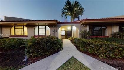 Residential Property for sale in 11759 SW 103rd Ln 11759, Miami, FL, 33186